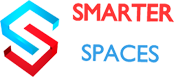 Smarter Spaces