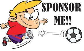 sports club sponsorship