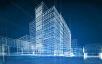 commercial property online
