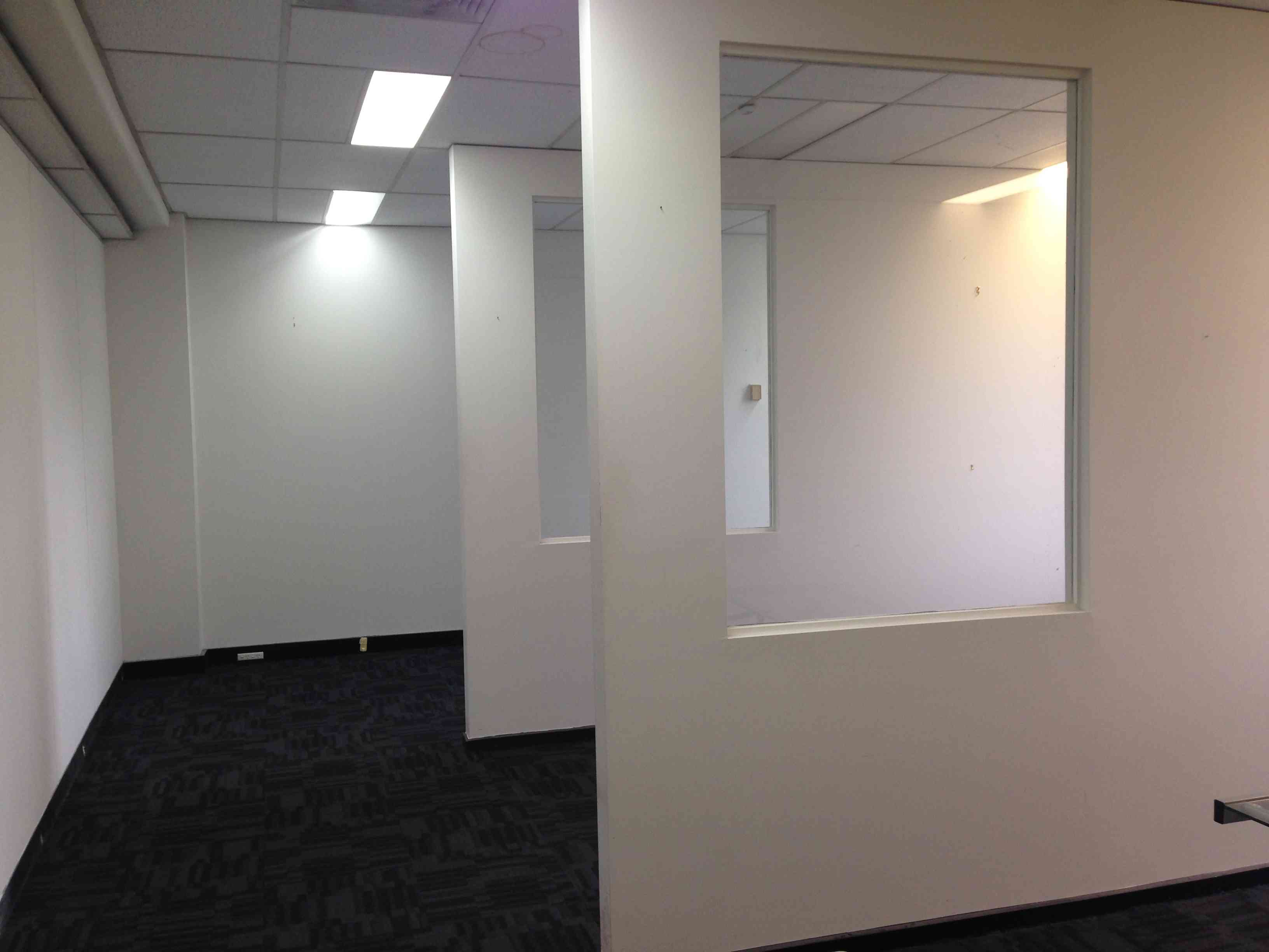 Office Spaces available for rent in the heart of Chapel Street, Prahran.