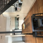 Sub-Let Creative Office Space Available Immediately!