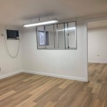 Private Office Space in Botany with options for Storage/Workshop