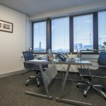 Private Offices - Great for Small Businesses & Professionals